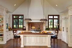 kitchen ideas for 2015 | ... bold focal point and backdrop this Kitchen Backsplash Designs 2015