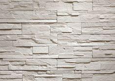 Doğancı - Taş panel, fiber panel, dekoratif taş, çini karo, desenli karo