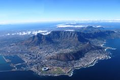 Landscape-Panoramic-Cape-Town-South-Africa.jpg 3,840×2,560 pixels