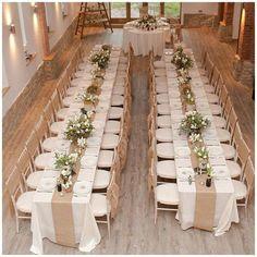 15 Stunning Gold Wedding Ideas - Rustic Wedding Chic