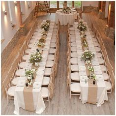 15 Stunning Gold Wedding Ideas - Rustic Wedding Chic