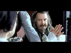 GIRL WITH A PEARL EARRING (2003) ~ Colin Firth, Scarlett Johansson, Tom Wilkinson. Trailer. (2:25) [Video]