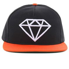http://www.caps-sell.org/ Wholesale cheap snapback hats, dope snapback caps, diamond snapback hats, superman snapback hats, 59fifty hats, last king snapback, ymcmb hats, new era hats and brand sunglasses. Our caps and sunglasses are high quality with cheapest price. 24/7 online service.