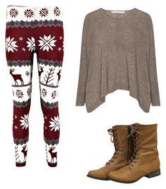 """""""Untitled #88"""" by tphillips356 on Polyvore"""