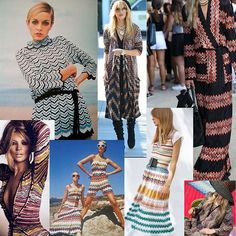 Winter or Rainy season doesn't necessarily mean that your look has to follow the gloom. So, why not mix some Missoni to your style till the sun comes back.⠀ ⠀ 🖇 THE FIFTH COLLECTION⠀ http://t5c.co/TFCMissonifashionphotographer,editorial,thefifthcollection,fashionmagazine,katemoss,celebrity,editorials,fashionmodel,fashionphotography,celebritystyle,celeb,accessories,fashionshoot,editorialphotography,twiggy,missoni,hermeskelly,celebstyle,celebrities,fashionworld,fashioneditorial,famous