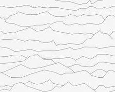 Znalezione obrazy dla zapytania tapety nowoczesne
