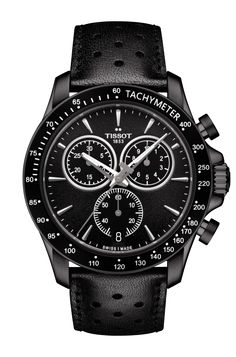 d502b8f38c1 Relojes de media y alta gama deportivos color negro