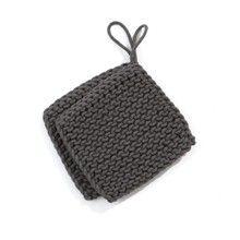 98 Meilleures Images Du Tableau Lets Talk About Crochet