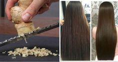 Tu cabello crecerá de manera descontrolada si aplicas este ingrediente, además estará 100% libre de caspa