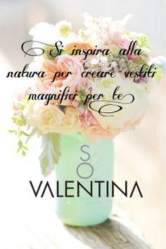 valentina italiano