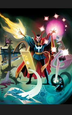 Marvel Masterworks and more! Captain Marvel, Marvel Dc, Marvel Comics, Phoenix Marvel, Runaways Marvel, Marvel Masterworks, Fun Comics, Comic Art, Comic Book