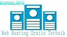 Hosting Gratis Indonesia - Free Indonesian Web Hosting