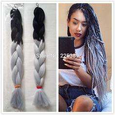 Online Buy Wholesale hair dreadlocks from China hair dreadlocks ...