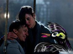http://isense4u.de/isense4u_2012/Gesundheitsmanagement.html #Sensy begleitet die #Beziehung von Jo und Anja. Was passiert in einer Beziehung, wenn der Ehemann und Familienvater plötzlich freigestellt wird und zuhause langsam resigniert? Der lange, faulige Atem des #Mobbing  Filmtipp: http://www.spiegel.de/kultur/tv/psychodrama-mobbing-mit-tobias-moretti-und-susanne-wolff-a-877590.html #Sensy ermuntert, pick auf's Bild und #pieps_mich_an zum kostenfreien Erstgespräch 08822 25 40 10