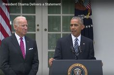 Cinquew News: Barack Obama: We're not Democrats first. We're not...