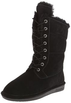 BearPaw Womens Karen Boot   Read more reviews of the product by visiting  the link on 96c971241