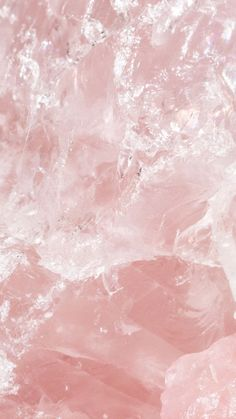 iPhone and Android Wallpapers: Pink Stone Texture Wallpaper for iPhone and Andro. - iPhone and Android Wallpapers: Pink Stone Texture Wallpaper for iPhone and Android Effektive Bilder, - Wallpapers Android, Wallpapers Rosa, Pretty Wallpapers, Trendy Wallpaper, Tumblr Wallpaper, New Wallpaper, Textured Wallpaper, Screen Wallpaper, Pink Wallpaper Simple