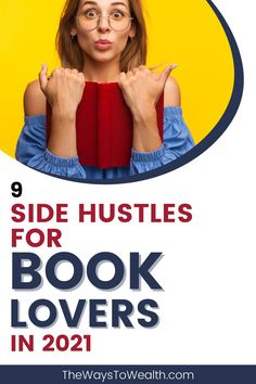 Want to get paid to read? Do you love reading books? You can make good money with this important skill today. This post highlights nine legitimate and easy ways to get paid for reading books from home, focusing exclusively on opportunities that pay actual money (not just free books or swag). If you're an avid reader, these are some of the best work-from-home opportunities you'll find. #workfromhome #getpaidtoread #reading #sidehustleideas Make Money Blogging, Way To Make Money, Make Money Online, Online Work From Home, Work From Home Moms, Reading Books, Books To Read, Earn Money Fast, Money Market