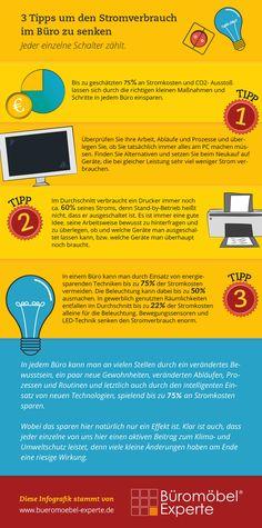 Die 10 Besten Bilder Von Infografik Infographic Graphics Und Info