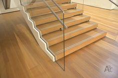 [781] Escalera del MOMA (4) http://arquitecturadc.es/?p=8238