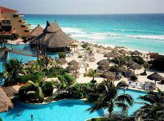 #급#여행#계획#여행스타그램#가족여행 #칸쿤 #기대 #두근두근 #travel #trip #cancun #cancun2015#mexico #plan #exciting #fun #healing #time 가을 탄다니까... 여행가자는 땡감ㅁㅁ