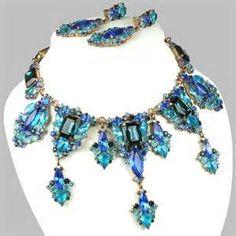 lilien czech jewelry - Bing Images