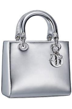 M O D E L U N A dior bag, сумки модные брендовые, bags lovers, http://bags-lovers.livejournal