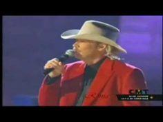 "Alan Jackson   -  ""Jingle Bells"" Christmas Music, Little Christmas, Christmas Carol, Country Singers, Jingle Bells, Georgia, Jackson, Songs, Youtube"