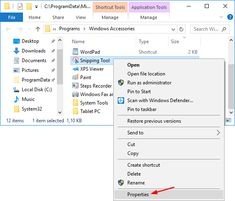 """Snipping Tool Plus Plus offers a wide range of different features that you will find come in handy when trying to take snippets of your computer screen.""""—Hit the Like & Repin button if you don't mind! """"   #snippingtool  #software #download Snipping Tool, Window Accessories, Software, Mindfulness, Range, Tools, Button, Cookers, Instruments"""