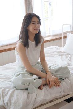 七宝焼き – DIARY | KEIKO KITAGAWA