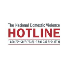 The National Domestic Violence Hotline provides confidential, free and immediate support to enable victims to find safety and live lives free of abuse. Callers to The Hotline can expect highly trained, experienced advocates to offer compassionate support, crisis intervention information and referral services in over 170 languages.  Visitors to this site can find information about domestic violence, safety planning, local resources and ways to support the organization.