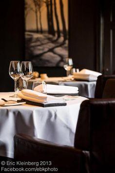 restaurant @ De Kromme Watergang   Hoofdplaat   Zeeland   The Netherlands