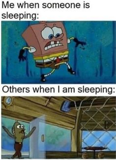 30 funny memes pictures - memes for everyone who ever had a roommate -. - 30 funny memes pictures – memes for everyone who ever had a roommate – 30 funny memes pictures - Funny Spongebob Memes, Funny Naruto Memes, Crazy Funny Memes, Really Funny Memes, Stupid Funny Memes, Funny Relatable Memes, Funny Posts, Funny Quotes, 9gag Funny