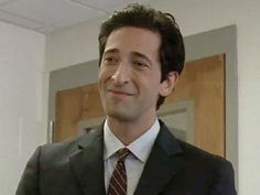 DETACH-MENT -  Will not put you in a good mood, but disturbing can be memorable in a good way. You'll see Adrian Brody from a new angle. And you'll see how hard it can be to do the right thing even for the best of us...