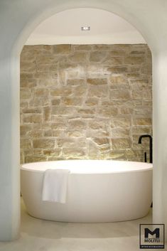 bathroom renovations is definitely important for your home. Whether you choose the bathroom renovations or small laundry room, you will make the best small bathroom storage ideas for your own life. Mold In Bathroom, Small Bathroom, Master Bathroom, Bathroom Storage, Large Bathrooms, Bad Inspiration, Bathroom Inspiration, Bathroom Interior Design, Bathroom Layout
