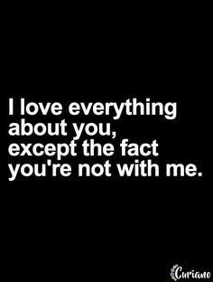 28 Cute Love Quotes Sayings Straight From the Heart 24 Cute Love Quotes, Missing You Quotes, Go For It Quotes, Romantic Love Quotes, Sad Quotes, Be Yourself Quotes, Life Quotes, Inspirational Quotes, Cute Kissing Quotes