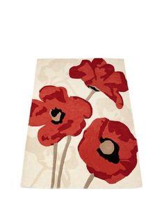 Poppy Rug, http://www.very.co.uk/poppy-rug/1218967476.prd