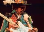 Exclusive: Watch the trailer for PBS' Jimi Hendrix doc
