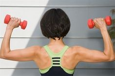 Why having a personal trainer rocks!