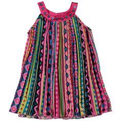 LoFff summer 2014 | Kixx Online kinderkleding & babykleding www.kixx-online.nl/