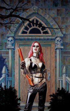Art Dorian Cleavenger @ www.dorianart.com   https://www.facebook.com/dorian.cleavenger  More Dorian Cleavenger @ http://groups.google.com/group/FantasyMagie &   http://groups.yahoo.com/group/A1-Fantasy-Art & http://groups.yahoo.com/group/fantasy_forum  ~Inge~ @ http://www.facebook.com/ComicsFantasy & http://www.facebook.com/groups/ArtandStuff (like us pls!)
