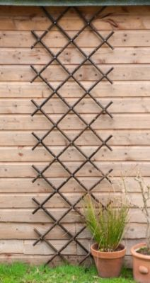 Expandable Faux Ivy Trellis    This Is An Amazon Associateu0027s Pin. Details  On Product Can Be Viewed On Amazon Website By Clicking The VISIT Button.