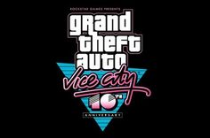 Grand Theft Auto: Vice City llegará pronto a Android e iOS
