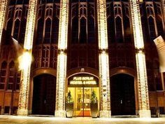 Discounthotel-Worldwide.com - PLUS Berlin