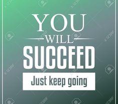 Weight Control, Keep Going, Physics, Spirituality, Calm, Spiritual, Moving Forward, Physique