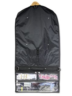 Use Dream Duffel garment bags to store, protect, and transport your costumes with ease. Keep Shoes, Garment Bags, Herschel Heritage Backpack, Other Accessories, Cosplay Costumes, Exterior, Backpacks, Pockets, Viajes