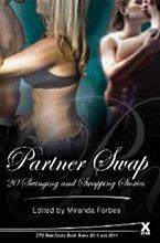 Partner Swap