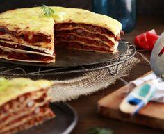 Healthy-Mexican-Lasagne-Recipe-via-The-Healthy-Mummy