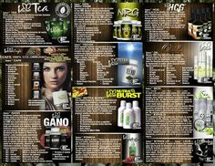 - Visit our awesome selection at Total-Life-Changes.com