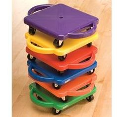 i think i broke all of my fingers at one time or another during gym class on these things